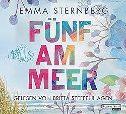 Books: Fünf am Meer | Emma Sternberg - q? encoding=UTF8&ASIN=3837133532&Format= SL250 &ID=AsinImage&MarketPlace=DE&ServiceVersion=20070822&WS=1&tag=exploredreamd 21