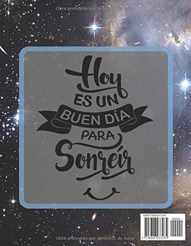 sopas de letras en español para adultos letra grande y letra pequeña: 102 temáticas divertidas y educativas