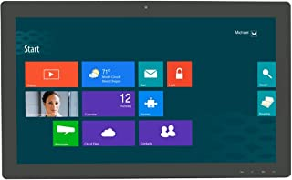 """Planar Helium PCT2785 27"""" Widescreen Multi-Touch Monitor"""