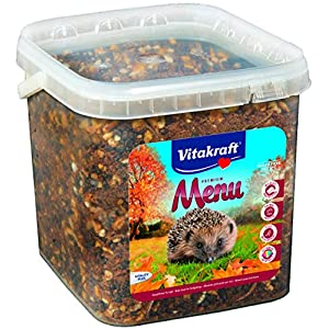 Vitakraft Menu Hedgehog