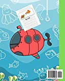 Immagine 1 primary composition notebook grades k