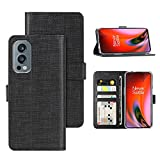 Foluu for OnePlus Nord 2 5G Case, Nord 2 5G Wallet Phone
