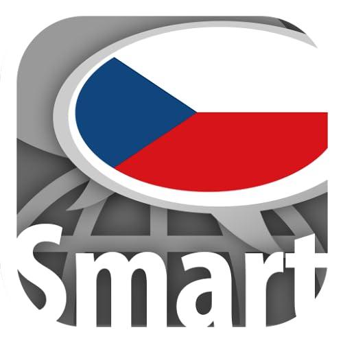 Tschechische Wörter lernen mit Smart-Teacher