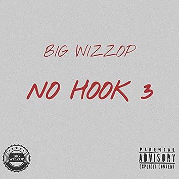 No Hook 3