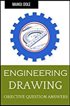 Engineering Drawing: Objective Question Answers