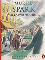 The Portobello Road (Penguin 60s S.)