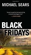 black friday michael sears