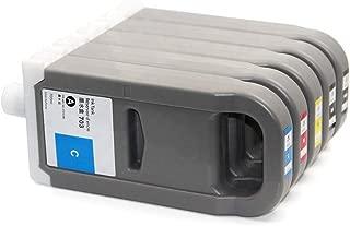 Amazon.es: Más de 500 EUR - Cartuchos de tinta / Tóners y tinta de impresora: Informática