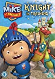 <span class='highlight'>Mike</span> The Knight - Knight in Training [DVD 2012] [2017]