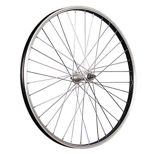 Taylor-Wheels -   24 Zoll Vorderrad