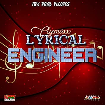 Lyrical Engineer