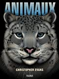 Animaux (French Edition)
