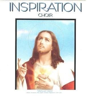 Inspiration Choir
