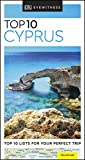 DK Eyewitness Top 10 Cyprus (Pocket Travel Guide)