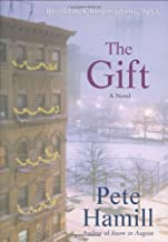 Best the gift pete hamill Reviews
