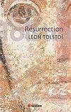 Résurrection - Editions du Rocher - 14/10/2010