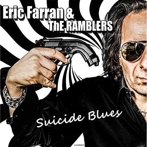 Éric Farran & The Ramblers