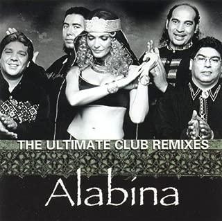 Salma Ya Salama (Olé y Ola) [Extended Version]