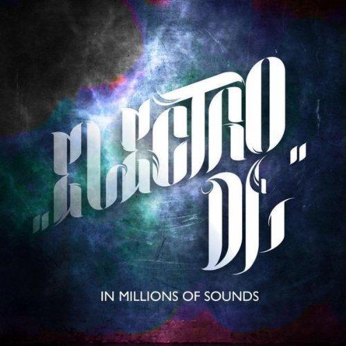 In Millions of Sounds (Shaika Ninja Remix) by Electro DJs on ...