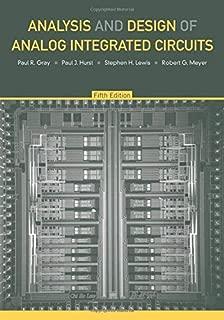 Best low voltage circuit design Reviews