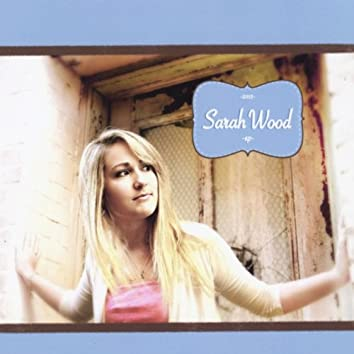 Sarah Wood EP