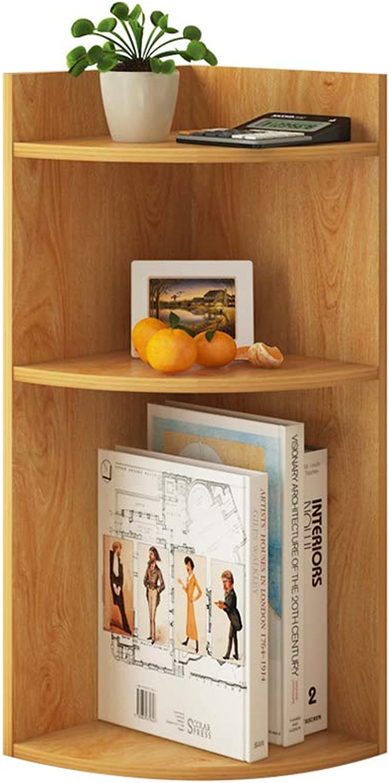 Lagerregal FEI Regal-Kreatives Bücherregal-Einfaches Kombinations-Bücherregal-Büro-Bücherregal