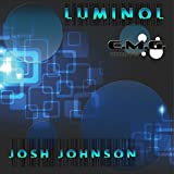 Luminol (Original Mix)