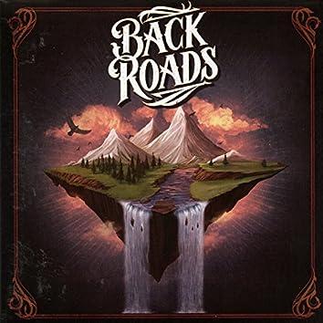 Back Roads, Vol. 2