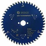 Bosch Lama per sega circolare Expert for Laminated Panel 165 x 20 x 2,6 mm, 48