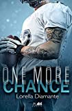 One More Chance (DriEditore SportRomance)...
