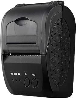 Amazon.es: 50 - 100 EUR - Plotters / Impresoras: Informática