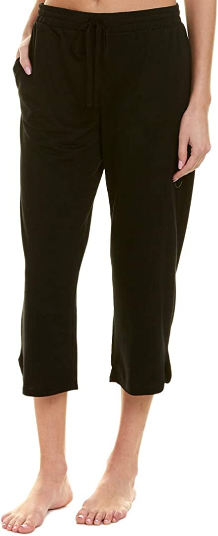 N Natori Women's French Tucson Mall Pant Knit Terry Max 72% OFF
