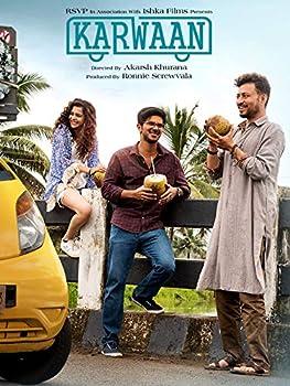 Best irrfan khan Reviews