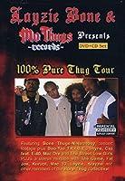 100% Thug Tour (2pc) (Bonc)