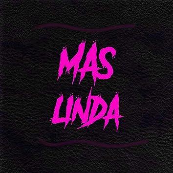 Mas Linda
