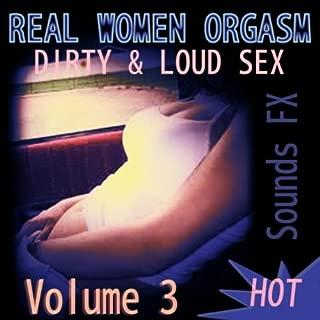 Sexy Porn Sound 30 (Dirty, Orgasm, Sound Fx, Extreme, Girls, Anal, Skins, Party) [Explicit]