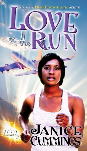 Love On The Run (High-Top Sneakers Series Book 1) (English Edition)