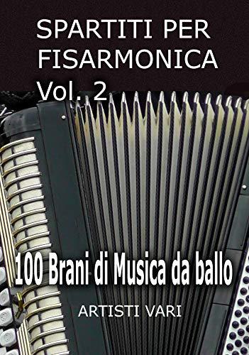 SCARICA MUSICA GRATIS FISARMONICA