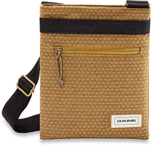 Dakine Women's Jive Handbag, Tofino, One Size