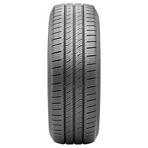 Pirelli Carrier All Season M+S - 235/65R16 115R - Ganzjahresreifen