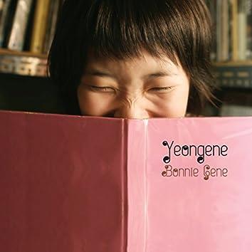 Bonnie Gene