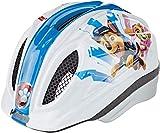 KED Meggy II Originals Helm Kinder paw Patrol Kopfumfang S/M | 49-55cm 2020 Fahrradhelm