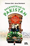 51Jd2LhMXVL. SL160  - Pakistan bereisen - Ein ungewöhnliches Reiseland stellt sich vor - Buchempfehlung