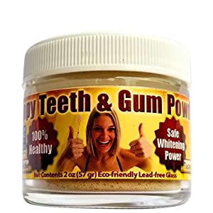 Gum Disease and Gum Recession Help