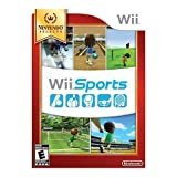 S&S Worldwide Wii Sports Game