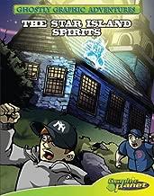 The Star Island Spirits