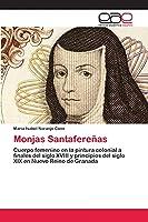 Monjas Santafereñas