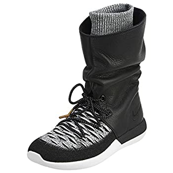 Best nike boots for women Reviews