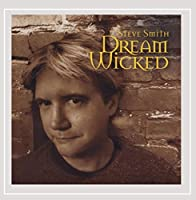 Dream Wicked