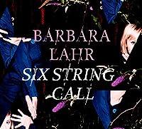 Six String Call
